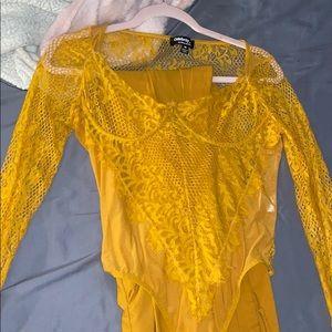 Shop Jadore Fancy Lace Two Piece